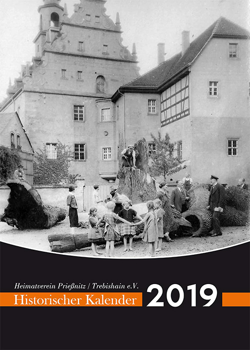 Weihnachtsmarkt Kalender 2019.20 Weihnachtsmarkt Im Schloss Und Rittergut Prießnitz Am 1 Advent 2018